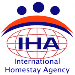 Indianapolis Homestay Agency